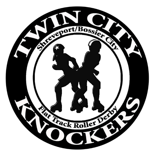 Twin City Knockers